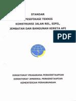 1 cover spektek.pdf