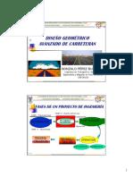 0-Def Introduccion Diseno y Localizacion Carreteras Gpb