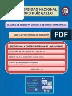 PRODUCCIÓN-Y-COMERCIALIZACIÓN-DE-LIMPIAVIDRIOS.docx
