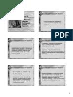 ch003.pdf