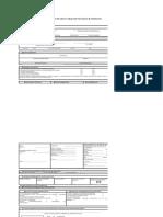Hoja de cálculo para la determinación del valor en aduana de mercancías de importación.docx