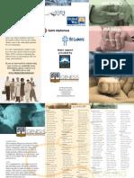 Volunteer Physicians Network