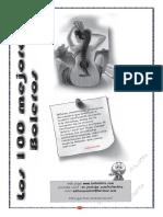 100-Mej-Boleros.pdf