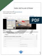 Procedimiento de Solicitud de Licencia.pdf