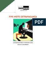 5 NOTE EXTRAVAGANZA ebook.pdf