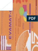 EVAMAT 0 VERSION 1.0.pdf