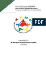 Proposal KPMD Telgawah.doc