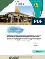 Buku Profil PDF