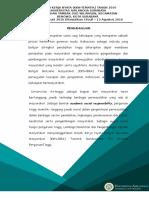 Proposal Sponsorship Kkn Tematik Osowilangun.doc