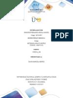 Quimica Inorganica trabajo colavorativo...docx
