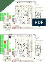 fire alarm p2.ods