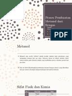 Metanol yoi.pptx