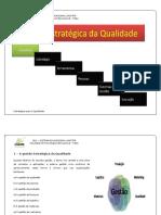 Guias_de_Estudos_Estratgias_para_a_qualidade_-aula_01.pdf