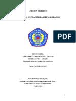 160201 - laporan residensi kelompok  finalll.docx