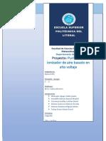 PROYECTO-PPL (1) (1)