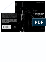 244987106-SILVERSTONE-Roger-Por-Que-Estudar-a-Midia.pdf
