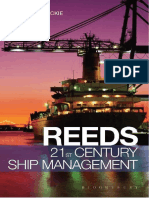 Reeds 21st Century Ship Management.en.Es