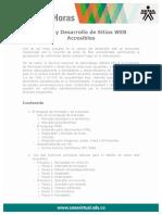 desarrollo_sitios_web_accesibles.pdf
