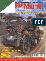 Revista Espanola de Historia Militar - 2004-04 (46)