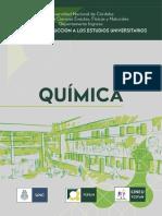 CINEU_2017_Quimica