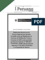 Publicacion Oficial - Diario Oficial El Peruano.pdf