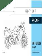 katalog-spare-part-honda-cbr150r.pdf