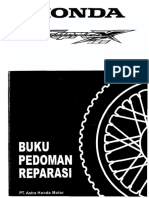 SUPRAX_125.pdf