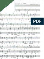 Oriol Caro - Bambuco en la menor.pdf