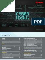 Cyber Handbook Enterprise v1.5 1