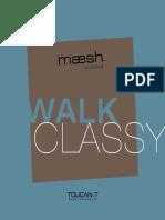 2016 Toucan-t Maesh Broschuere