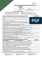 Anexo E-003-13.-Emisores de Radiaciones Ionizantes