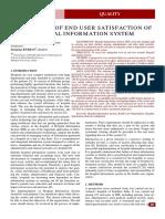 328-3079-1-PB.pdf