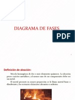 Clase 6 Diagrama de Fases