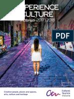 A5 Cultural Guide 2017-18 PAUL