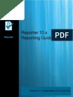 Rptr10xReporting.pdf