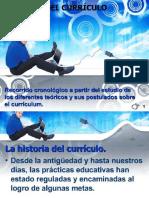 4.-PRESENTACIONES_SOBRE_HISTORIA_CURRICULUM.ppt