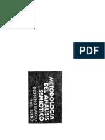 Libro Metodología de análisis semiótico%2c Bueno (1).pdf
