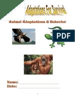 AnimalAdaptations.pdf