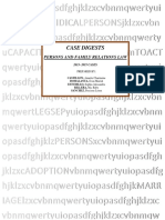 284271807-Consolidated-Ver-of-Case-Digests-1.pdf