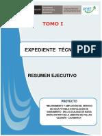 Resumen Ejecutivo_nueva Union 27-03-2015