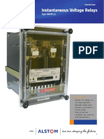 ALSTOM Instntneous Voltage Relay VAGM HighRes.pdf