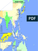 2018 Asia Pacific LNG Map Basic Edition.doc