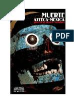 Funerales_mexicas.pdf