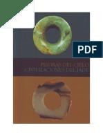 Chalchihuites_y_piedras_verdes_entre_los.pdf