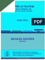 penilaian-praktik.pdf