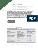 Nanopartikel pada kosmetik.pdf