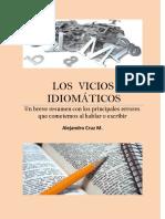 132835694-LOS-VICIOS-IDIOMATICOS.pdf