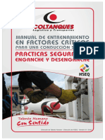 manual-enganche tornamesa.pdf
