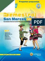 PERSONAL SOCIAL SEGUNDO DE SECUNDARIA.pdf