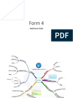 Addmath Maps